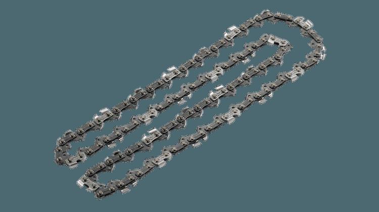 Chaîne de tronçonneuse 30 cm (1,1 mm)