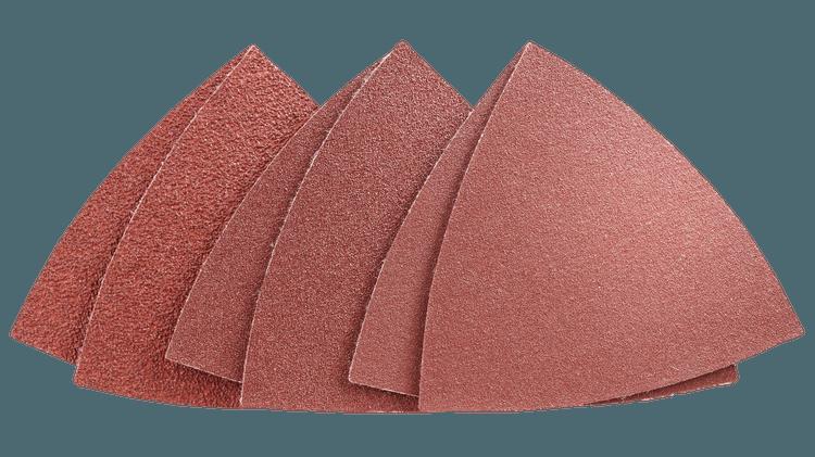 Papier abrasif YOUseries Sanding Paper