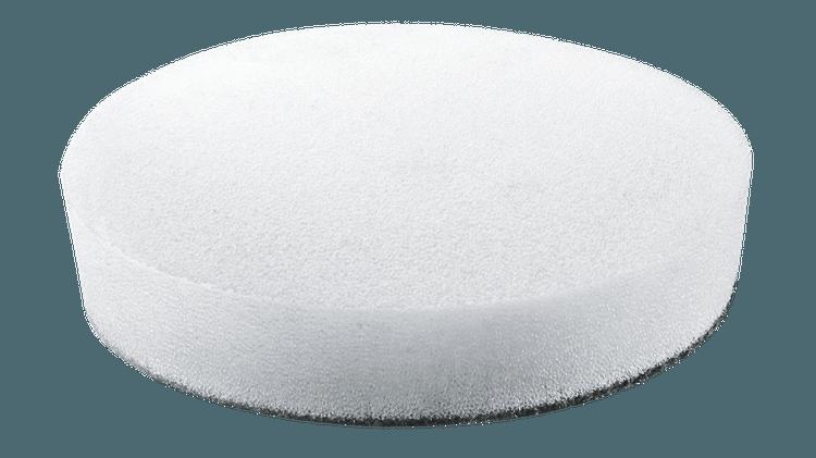 Tampon à effacer en mousse de mélamine