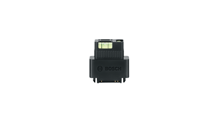 Zamo – linijski adapter