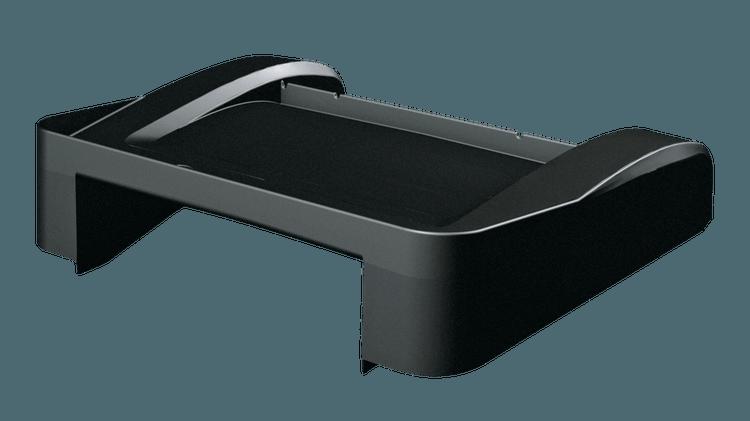 Accessorio MultiMulch per AdvancedRotak Gen5
