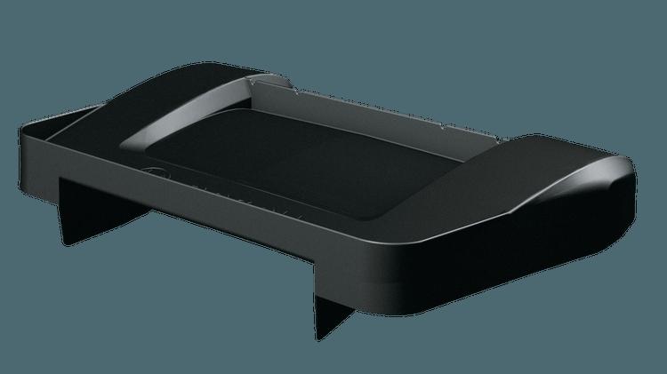 Accessorio MultiMulch per UniversalRotak Gen5