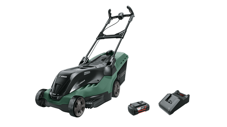 AdvancedRotak 36-750