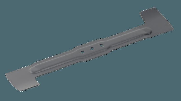 Lama di ricambio da 43 cm