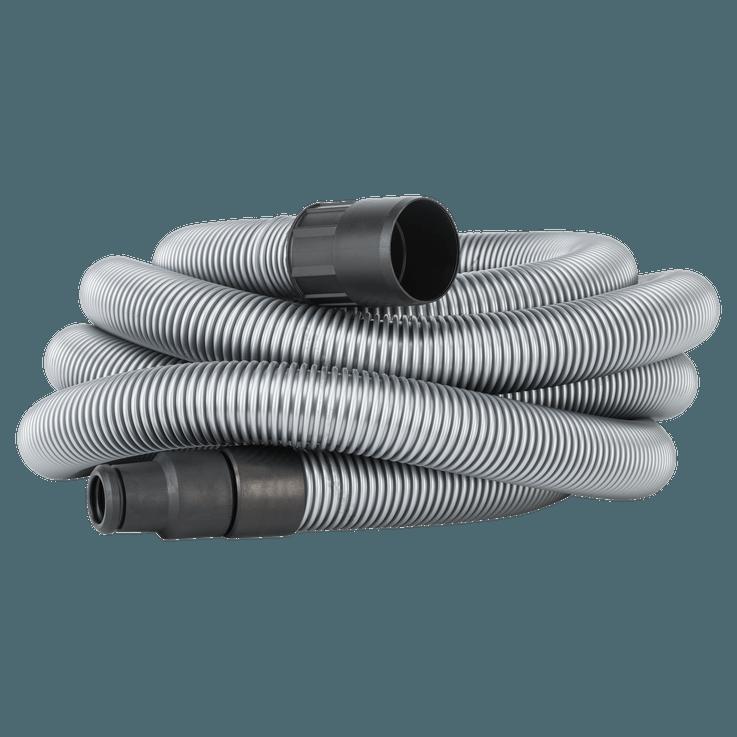 Tubi flessibili