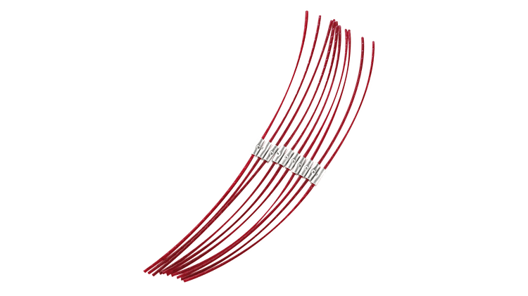 초강력 라인 26 cm (2.4 mm)