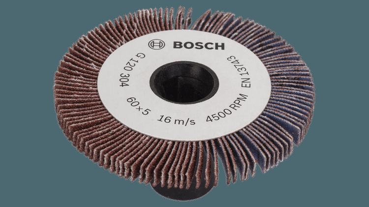 Plokštelinis diskas 120