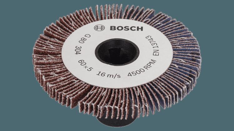 Plokštelinis diskas 80