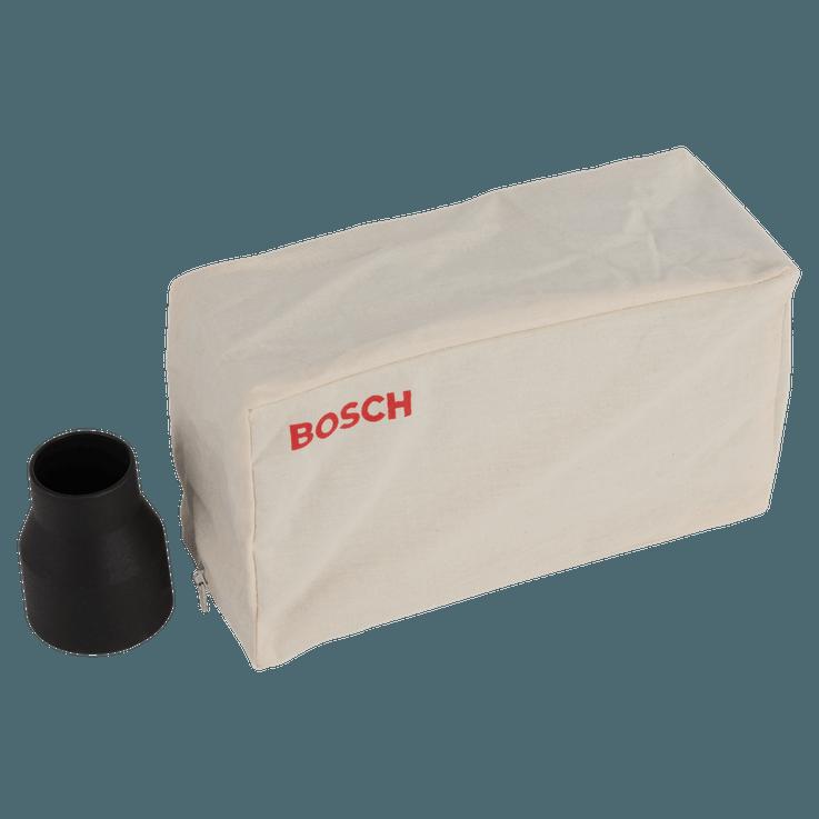 Putekļu maisiņš