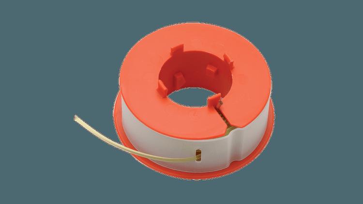 Pro-Tap spoel 8 m (1,6 mm)