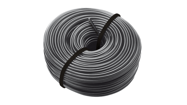Vervangingsdraad 24 m (1,6 mm)