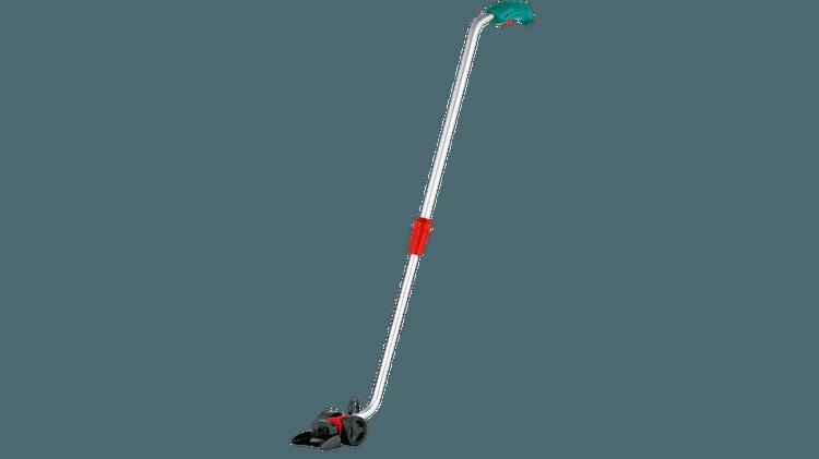 Drążek teleskopowy 80–115 cm (Isio)