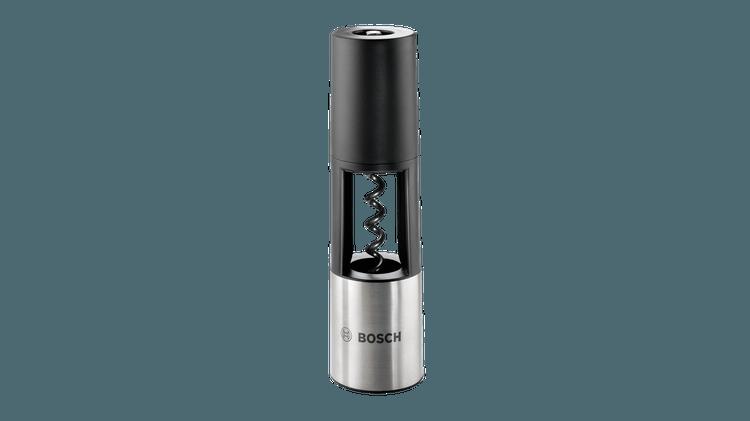 Kolekcja IXO – adapter z korkociągiem