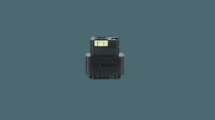 Zamo – Adapter: poziomnica