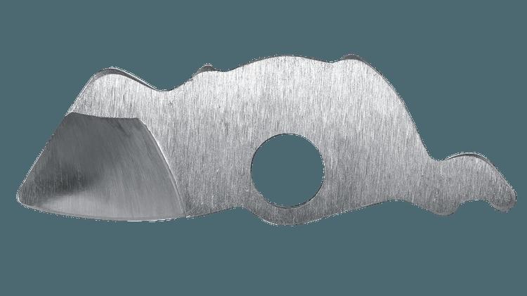 Zapasowe noże