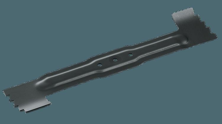 Zapasowy nóż, kosiarka sieciowa UniversalRotak 4**