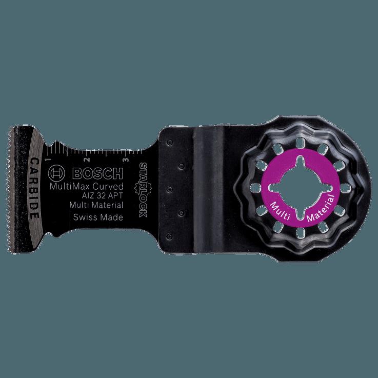 Lâmina de precisão AIZ 32 APT MultiMax Precision