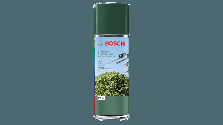 Spray de conservação