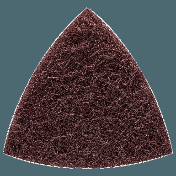 Нетканый материал