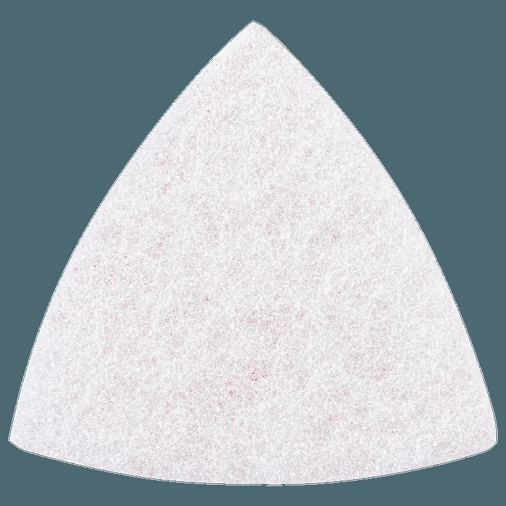 Нетканый материал для очистки