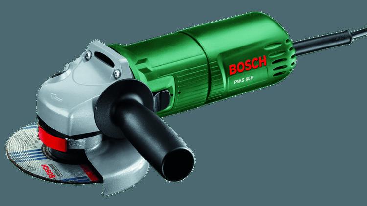PWS 650-115