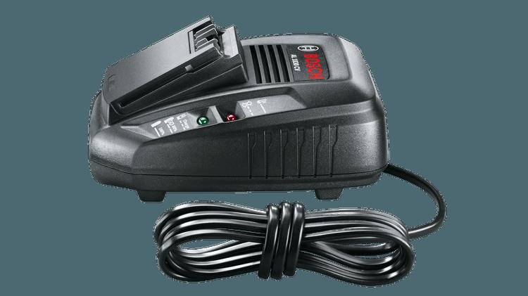 Зарядное устройство AL 1830 CV
