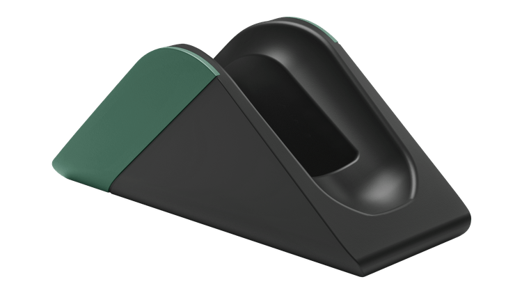 Зарядное устройство IXO