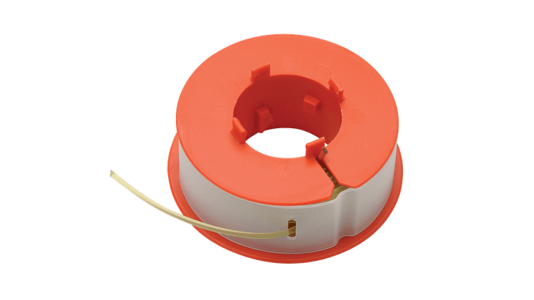 Шпулька Pro-Tap 8 м (1,6 мм)