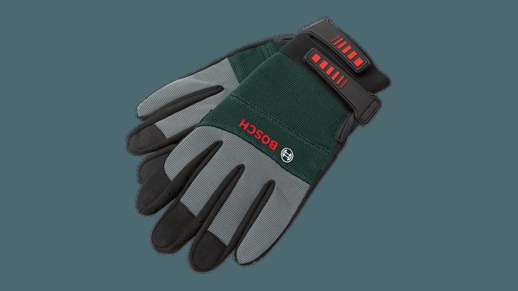 Záhradné rukavice (XL)