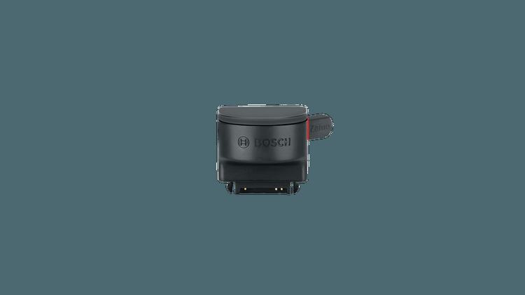 Zamo – výsuvný merací adaptér