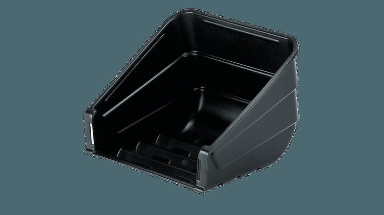 Zberný box na trávu (AHM 30)