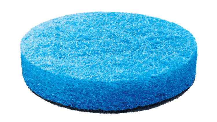 Gobica proti praskam iz mikrovlaken