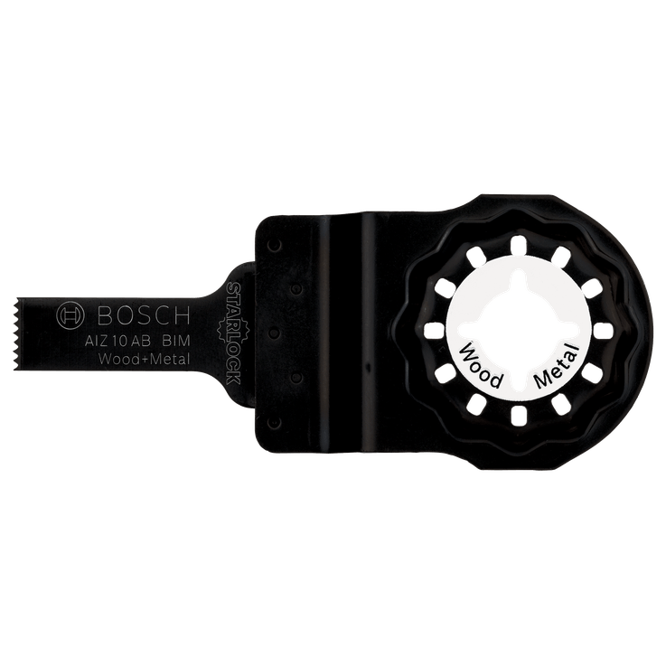 Potopni žagin list Starlock AIZ 10 AB HCS
