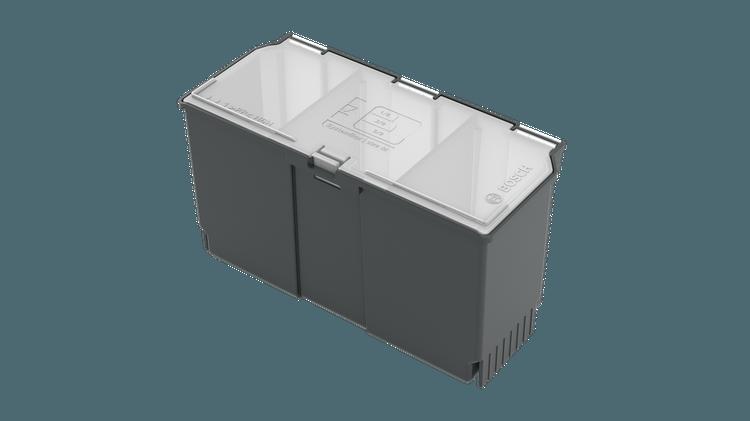 Srednja škatla za pribor - velikost M