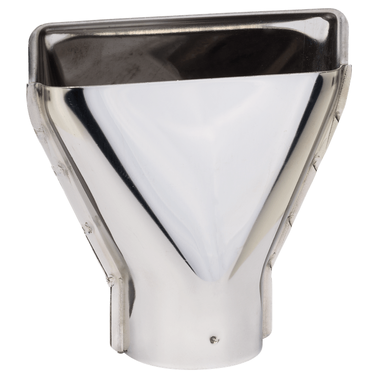 Mlaznice za zaštitu stakla