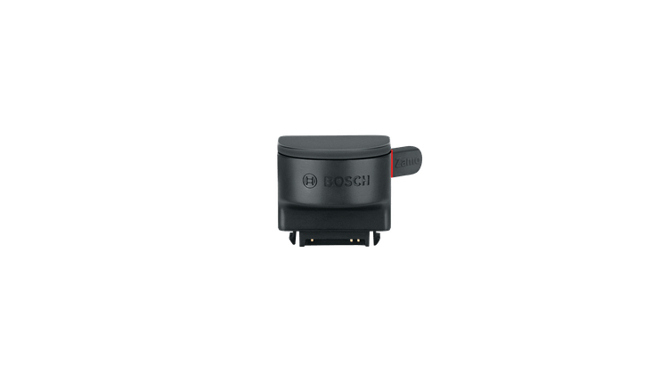 Zamo – Trakasti adapter