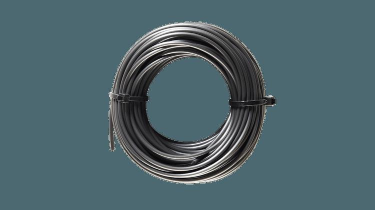 Reservtråd 14 m (2 mm)