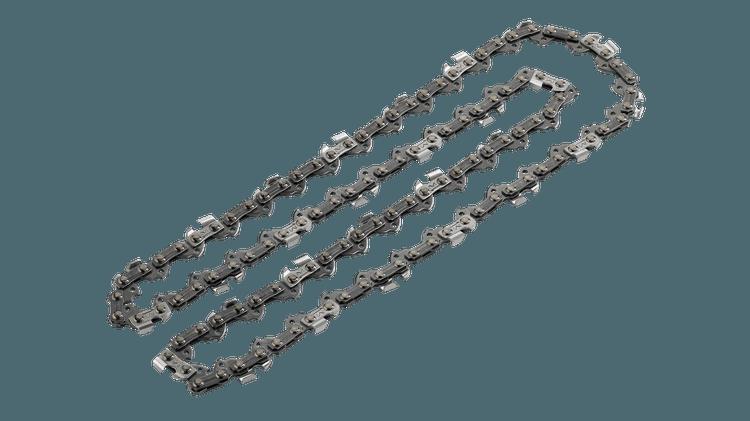 Testere zinciri 40 cm (1,3 mm)