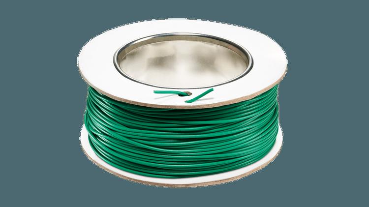 Обмежувальний кабель 100 м