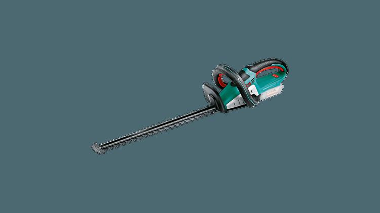 AdvancedHedgeCut 36V鋰電樹籬剪
